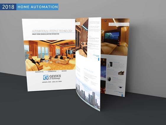 geeksfl brochure
