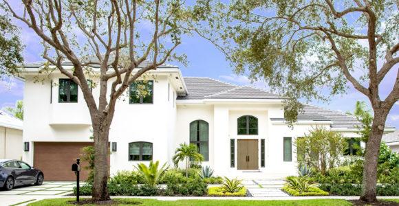 Fort Lauderdale Project