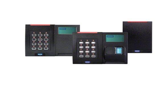 keyless-entry-access-controls