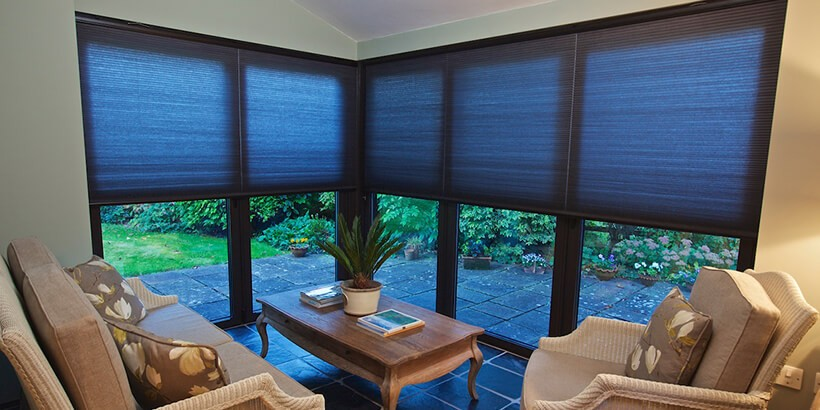 appeal ultra smart blinds