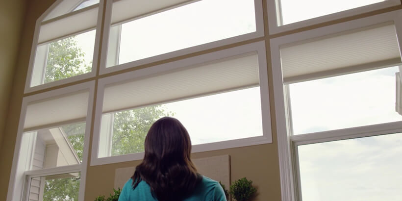 Top 7 Smart Blinds and Motorized Window Shades