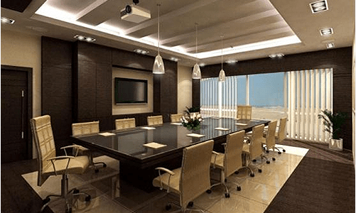 commercial-conference-room-audio-visual