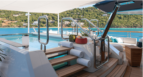 yacht-pool-deck