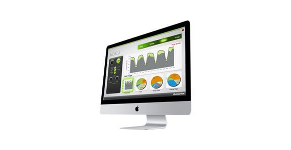 home-energy-management-system-display
