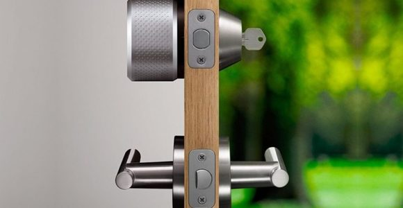 Essential Features Smart Home Security