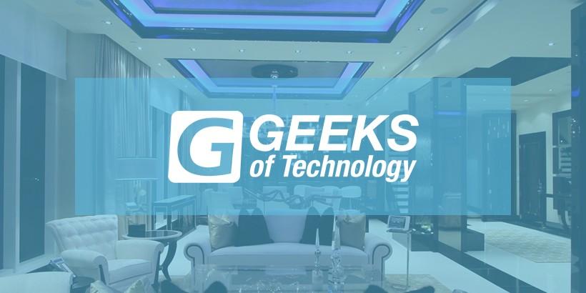 GeeksFL - Technology Specialists