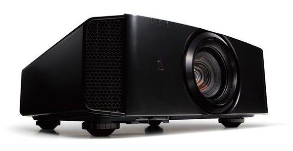 home-theater-projector