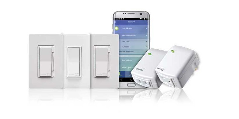 The Best 8 Smart Plugs and Light Switches for Your Home in