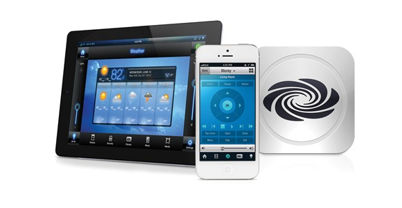 smart-home-technology-system