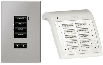 lighting-control-keypads