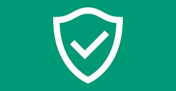 marine network security
