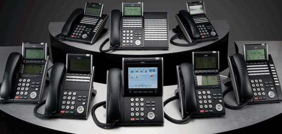 phone-systems-offered-geeksfl