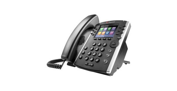 phone-system-installation-florida