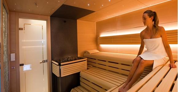 sauna speaker installation