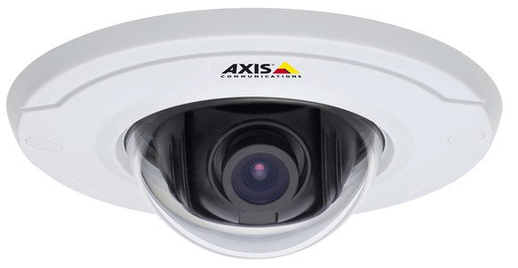 security-video-surveillance