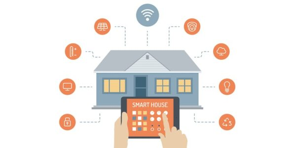 Smart Home Guide